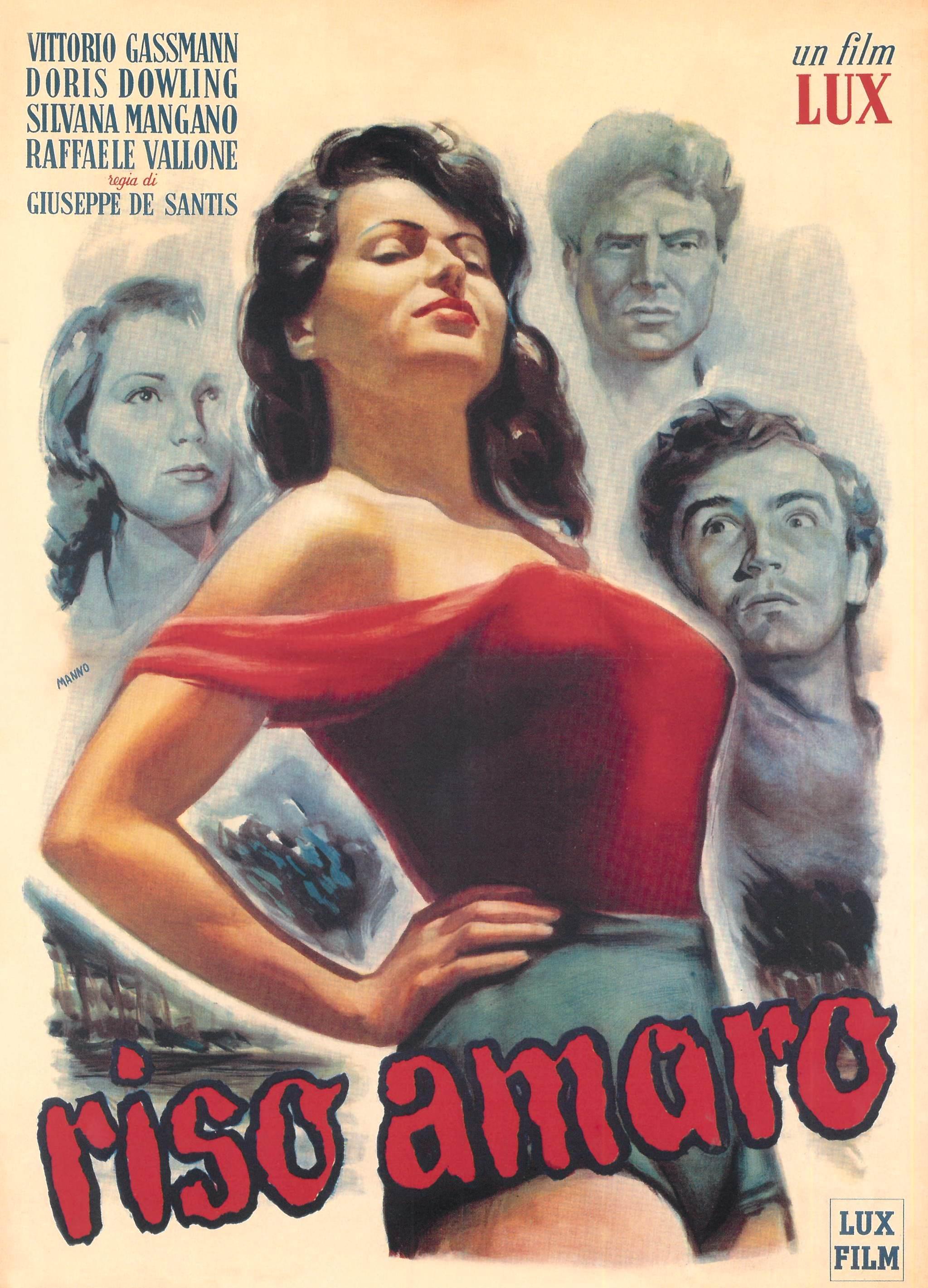 Italia-Film